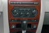 2005 Jeep Grand Cherokee (4 7L-[N]) OilsR Us - World's Best